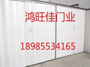 贵州折叠门厂家