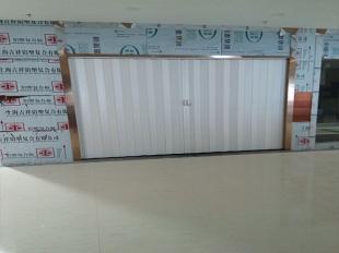 贵阳PVC折叠门