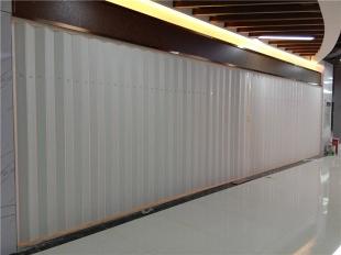 贵州PVC折叠门厂家