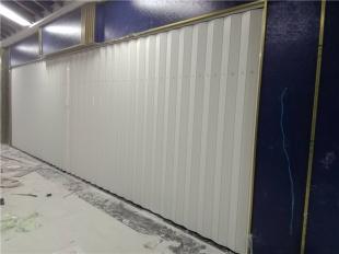 安顺PVC折叠门厂家