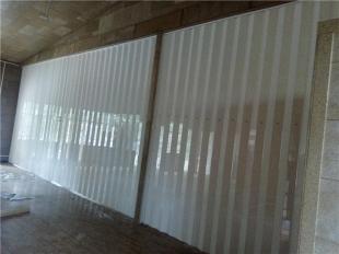 安顺PVC折叠门型材多少钱